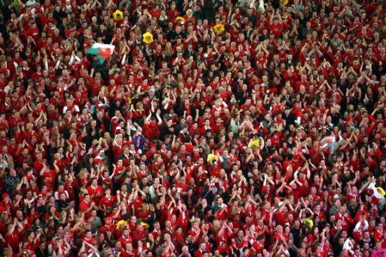 Wales-fans-Millennium-Stadium